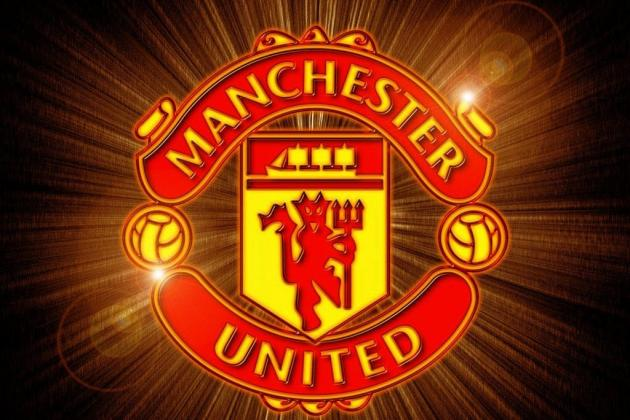 Manchester United: Football Club Named Most Valuable Sports Team in the World