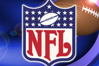 NFL Teams Dominate Forbes List of Top 50 Most Valuable Teams