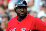 Big Papi Lands on DL