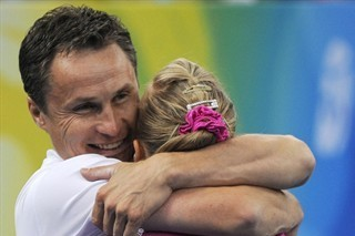 Olympic Gymnastics 2012: Key Coaches for USA Women's and Men's Squads