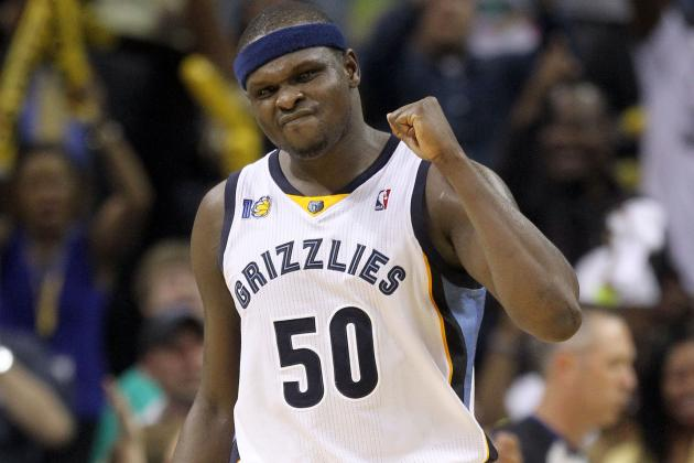 Memphis Grizzlies: What Should Fans Expect Next Season?