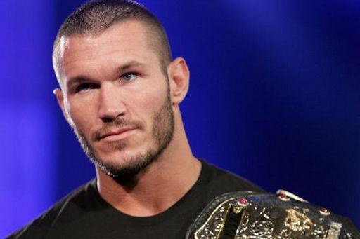 Randy Orton Must Return at WWE Raw 1,000 to Punt both John Cena and CM Punk