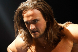 WWE: Why Drew McIntyre Is a Story of Unfulfilled Potential