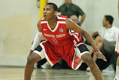 Duke Basketball: Can Rasheed Sulaimon Be Better Than Austin Rivers?