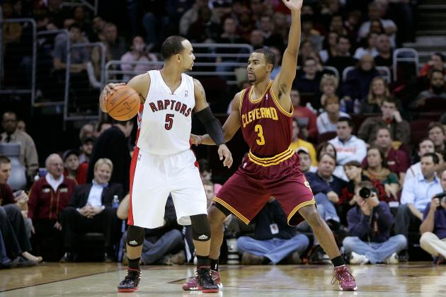 NBA Free Agency 2012: Under-the-Radar Signings That Will Pay Dividends