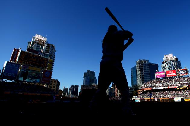 San Diego Padres: Will O'Malley Family Spend to Build a Winner