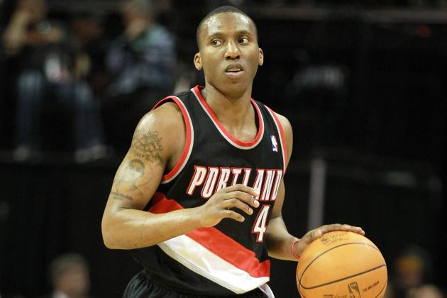 Nolan Smith Injury: Updates on Blazers Guard's Head Injury