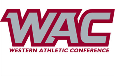 WAC Media Days 2012: Schedule, Location, Participant List and More