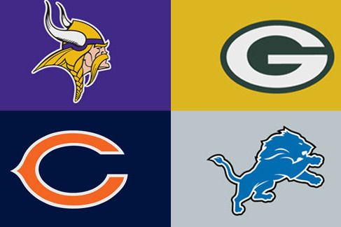 NFC North Daily: Hot Breakfast News Links for July 18th 2012