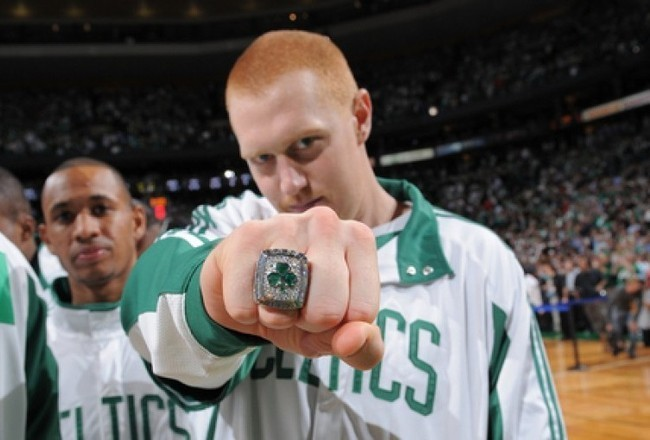 25 Guys We Can't Believe Have Championship Rings ...