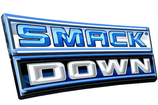 As WWE RAW's 1,000th Episode Approaches, SmackDown Makes 674