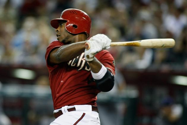 Justin Upton Trade Rumors: Will Superstar Waive His No-Trade Clause?