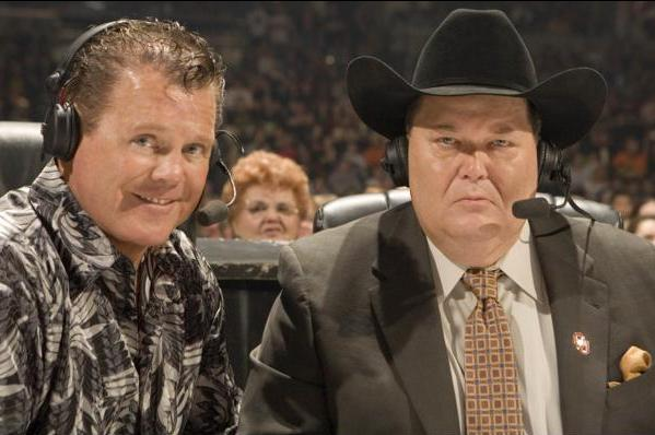 WWE Raw 1000: Latest Update on Jim Ross' Presence