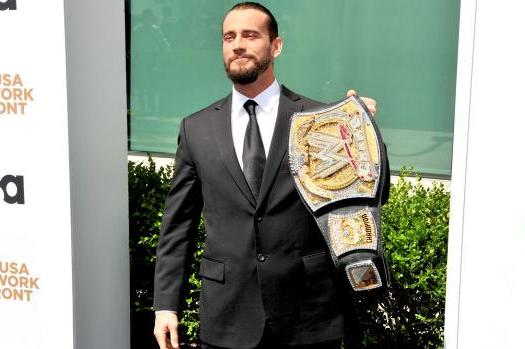 WWE Raw's 1,000th Episode: CM Punk's True Opportunity