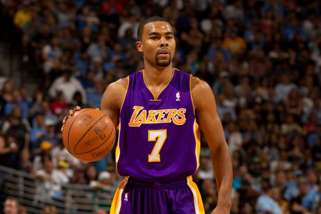 Ramon Sessions: Fans and Writers Setting a Double Standard for NBA Free Agents