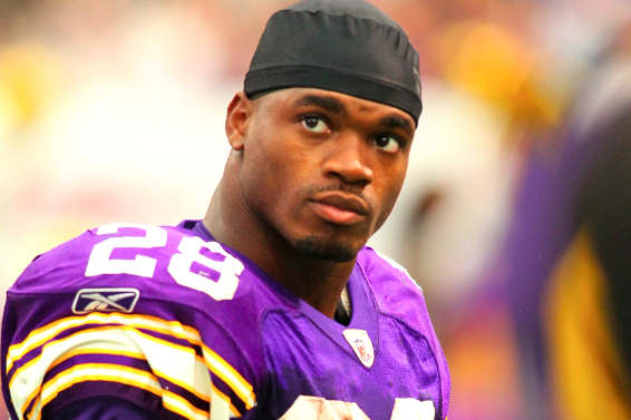 How Running Back Became the NFL's Most Worthless Position
