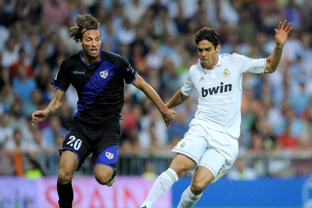 Swansea City FC: Why Swans' New Boy Michu Only Cost £2 Million