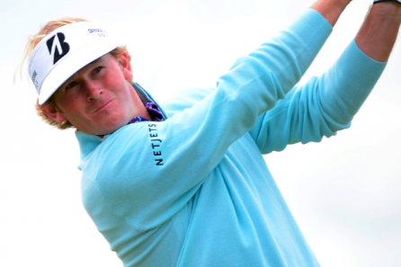 British Open 2012 Leaderboard Day 2: Scores, Results and Analysis