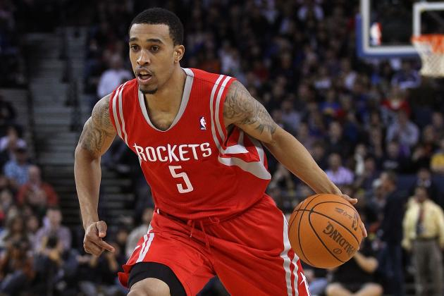Boston Celtics Land the Steal of Free Agency with Courtney Lee