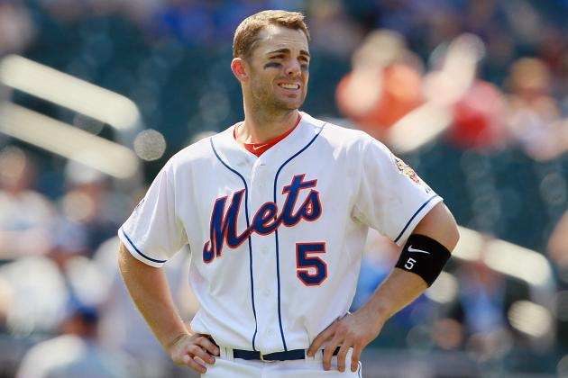 Why the Mets Owe It to Their Fans to Make a Big Trade Deadline Splash