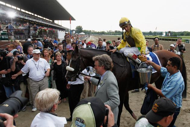 Union Rags Retired