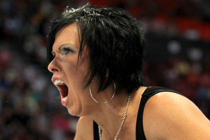 WWE Analysis: Has Vickie Guerrero's Character Become Stale?