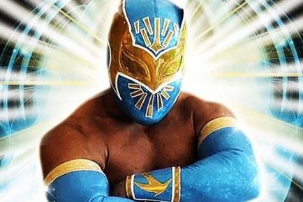 WWE News: Dolph Ziggler Furious with Sin Cara; Is Sin Cara's Career in Jeopardy?