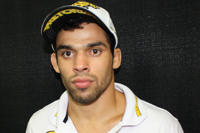 Urijah Faber vs Renan Barao: How Barao Can Defeat Faber