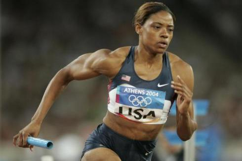 Olympic Track and Field: Steroid Punishment Must Hit Whole 2004 U.S. Relay Team