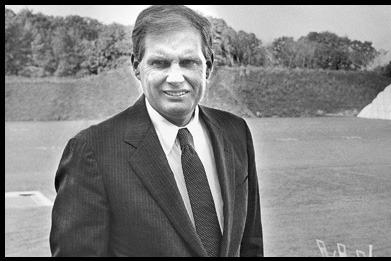 Minnesota Vikings Herschel Walker Trade Architect Dies at Age 76