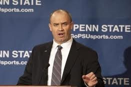 Penn State Football: How Talk of Death Penalty Will Impact 2013 Recruiting