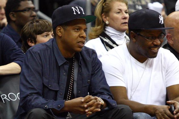 Brooklyn Nets: Why Patience Must Be a Virtue for Their Fans