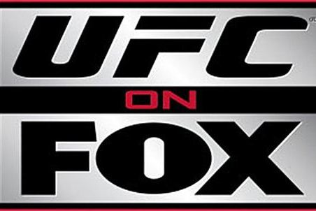 UFC on Fox 4: The UFC Still Has Not Learned Its Lesson