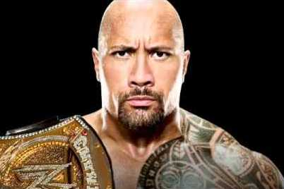 WWE Raw 1000: The Rock Becomes a 10-Time Champion Tonight?