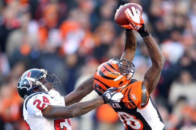 2012 NFL Fantasy Football Cheat Sheets, League Draft Strategy