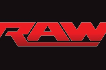 Predicting the Unpredictable: What Will Raw 1000's Card Look Like?