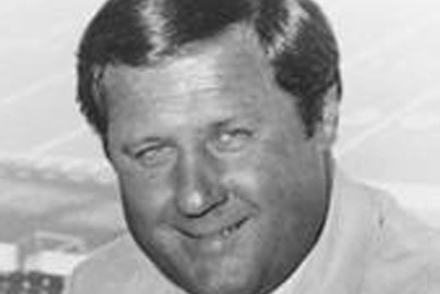 Former South Carolina Football Coach and AD Jim Carlen Dies at Age 79