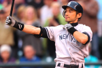 Who Came Out on Top in Ichiro Trade?