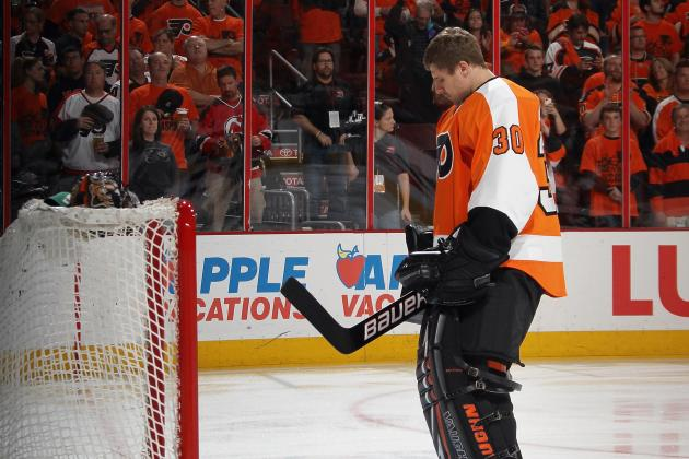 Can the Bryz Bounce Back?