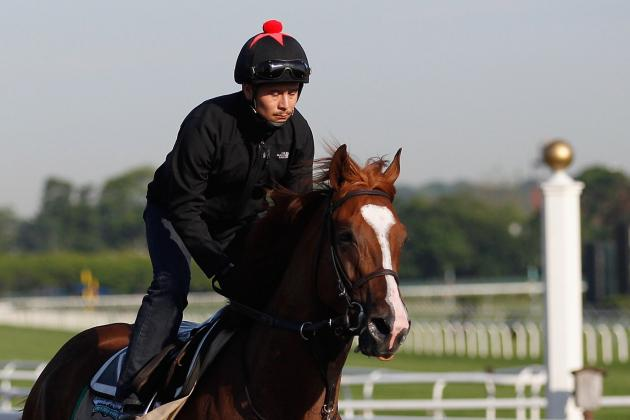 Dullahan Fires Bullet for Haskell