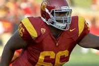 2012 All Pac-12 Picks for Offensive Guards: Why USC Isn't First Team