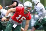 Tebow Will Play on Kick Team for Jets