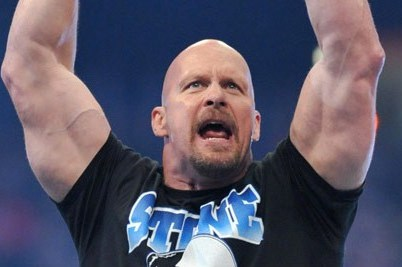 WWE News: The Reason Stone Cold Steve Austin Missed 1000th Raw Revealed