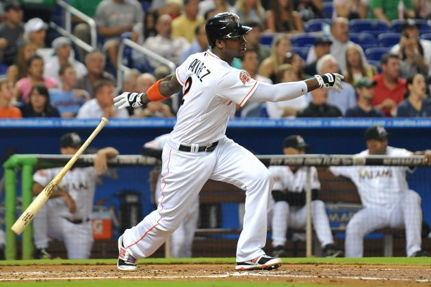 Hanley Ramirez: The Dodgers Trade and How It Affects the San Francisco Giants