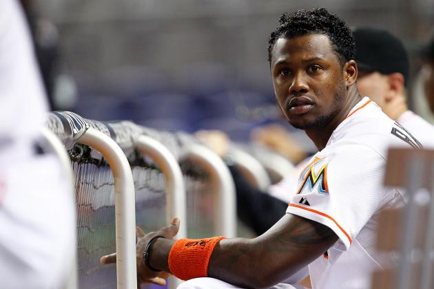 Hanley Ramirez Traded: Grades and Analysis for the Dodgers-Marlins Deal