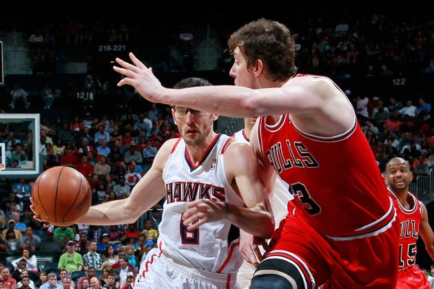 Chicago Bulls: Breaking Down Their Offseason Moves