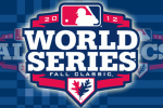 Enter to Win World Series Tix, Airfare, & Hotel!