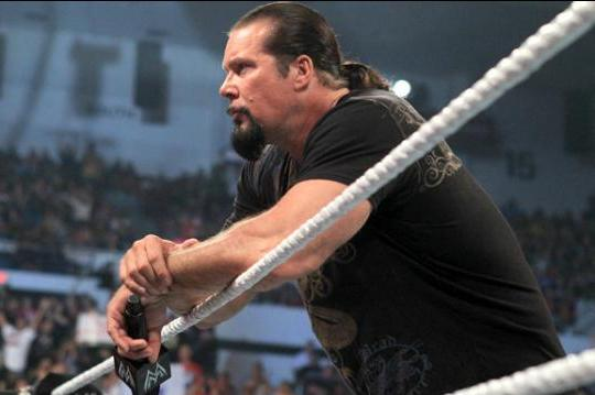 WWE News: Kevin Nash Says NWO Will Return with CM Punk as Leader?