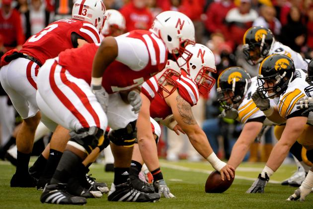 Nebraska Football: Breaking Down Tim Beck's Offensive Adjustments
