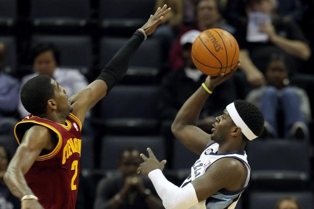 NBA Summer League: Players Who Impressed in Las Vegas
